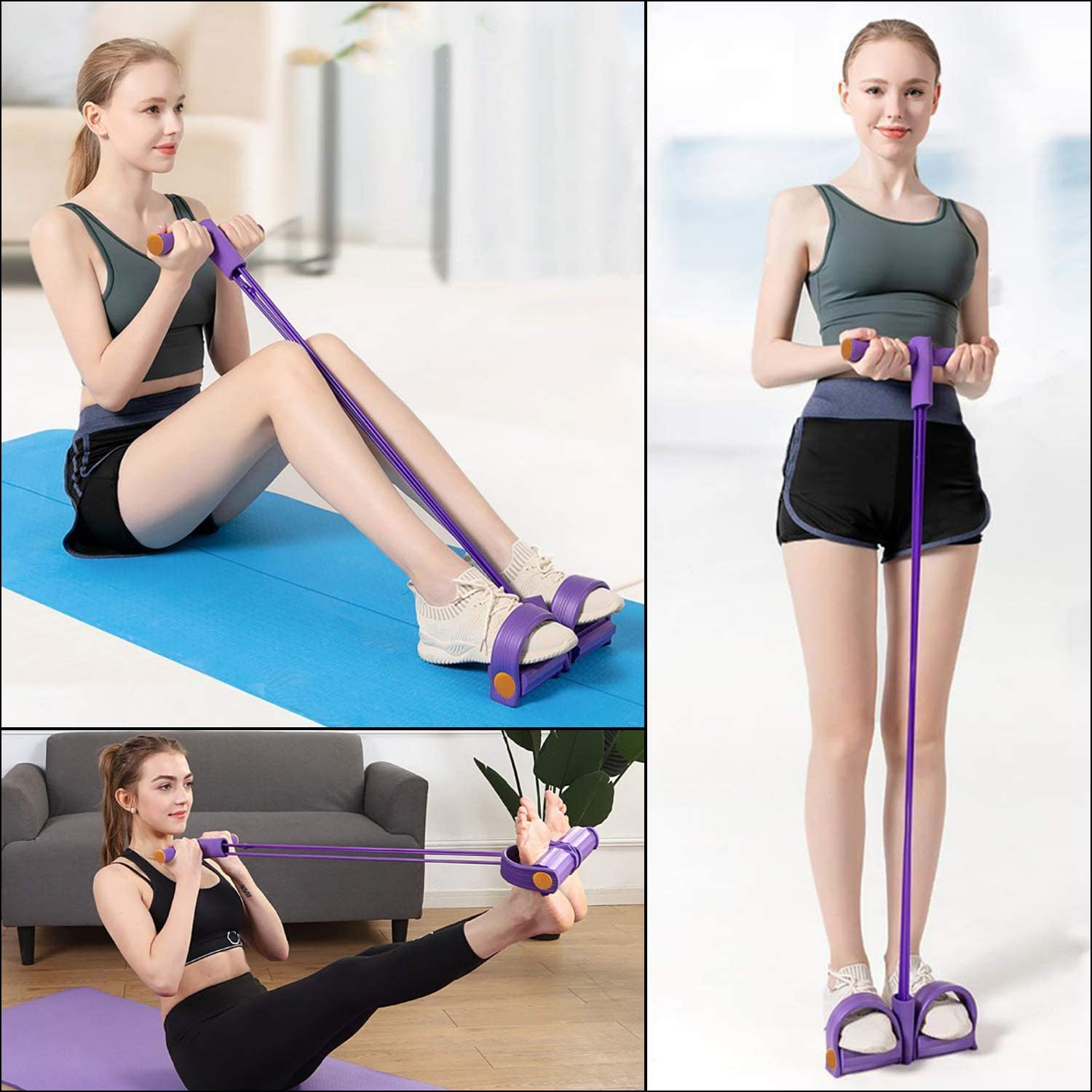 Resistance Band Strength Training at Resistance Training Band Exercises