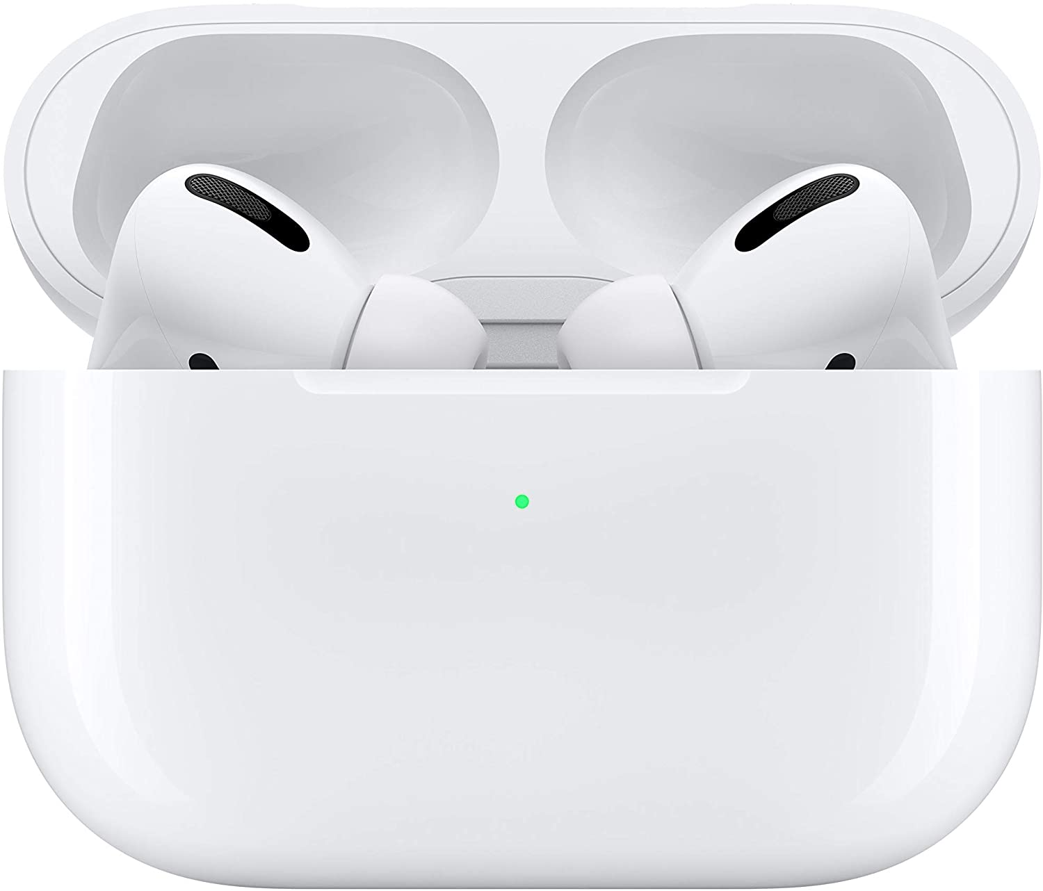Apple AirPods Pro Visit the Apple Store 4.8 out of 5 stars