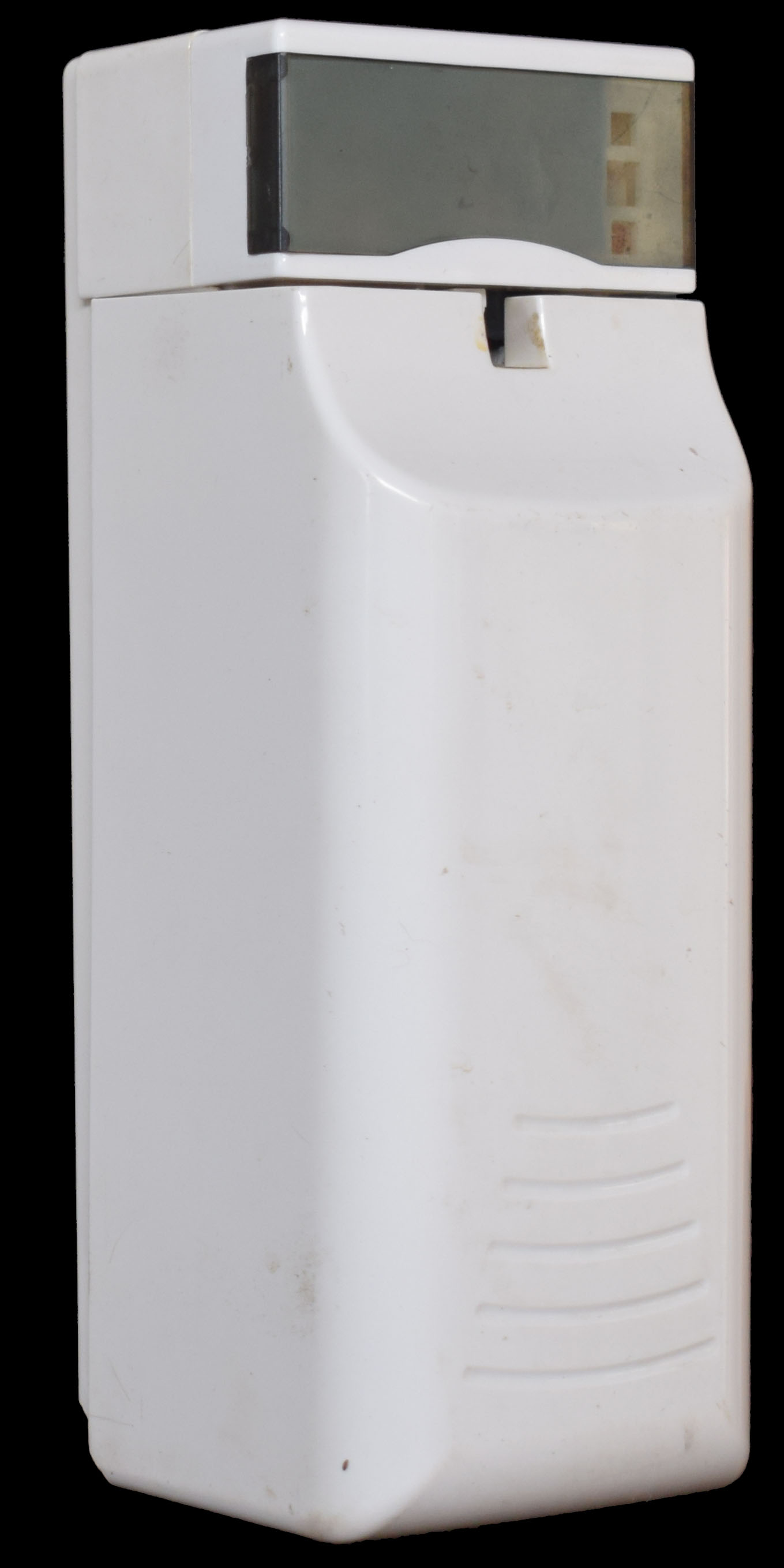 Room Automated Air Fresheners