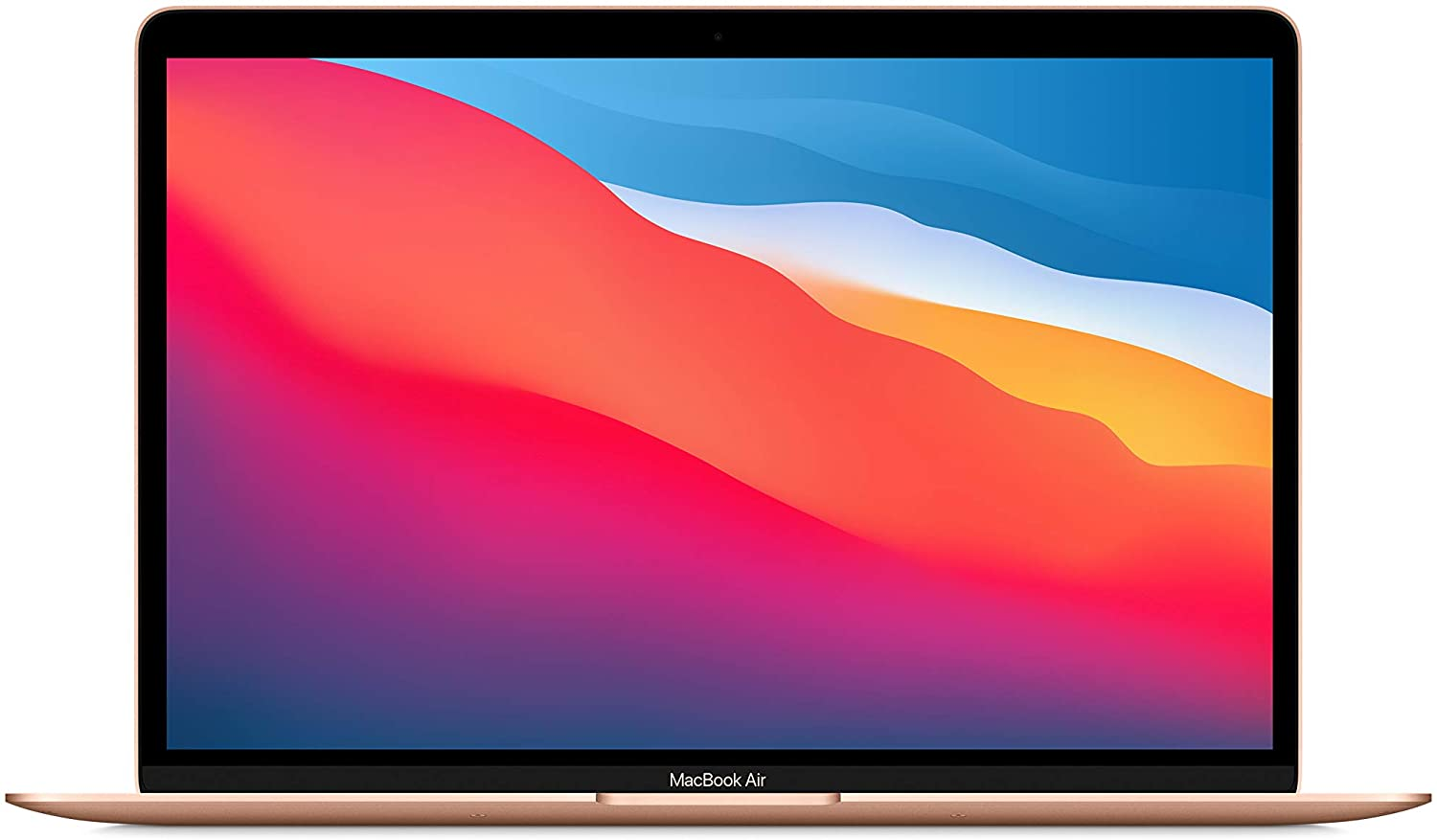 Apple products apart from their memory features are also noted for their battery life. While setting up Mac initially
